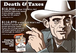 cigarette_taxes.jpg