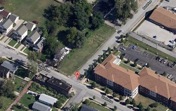 1400_block_Burd_Avenue.jpg