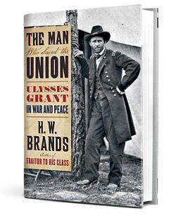 brands_grant_book_opt.jpg