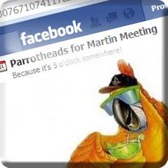 Parrotheads.jpg