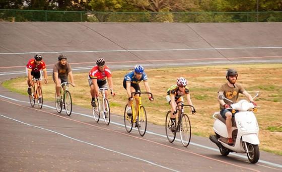 velodrome_2.jpg