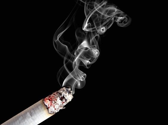 cigarette_image_1.jpg