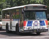 metro_bus_thumb_200x158.jpg