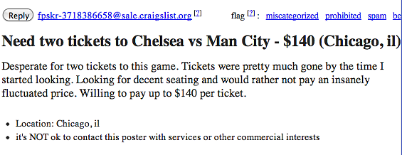 desperate_in_chicago.jpg