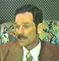 Glenn Miller a.k.a. Frazier Glenn Miller - WHTY.ORG