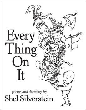 EveryThingOnIt_ShelSilverstein.jpg