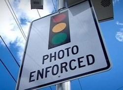 red_light_camera_warning_thumb_250x184.jpg