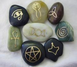 magickal_runes.jpg