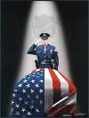 fallen_officer.jpg