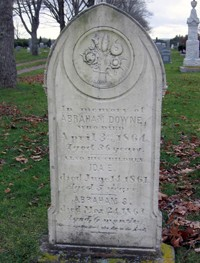 tombstone200px.jpg