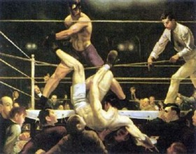 Dempsey_and_Firpo_George_Bellows.jpg