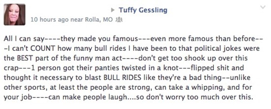 tuffy_gessling_supporters_2.jpg