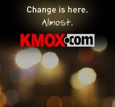 KMOX.COM
