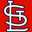 cardinals_logo_fp.JPG