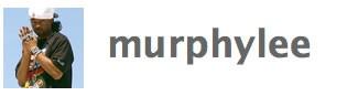 murphylee.jpg