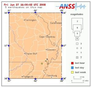 001quake.jpg