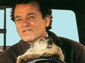 groundhog_day_1_thumb_275x206.jpg
