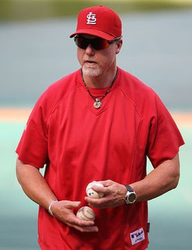 Mark_McGwire_on_June_29__2011_thumb_280x362.jpg