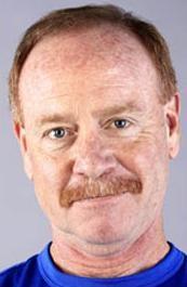 Tom Uhlenbrock - STLTODAY.COM