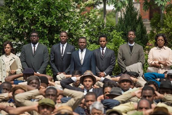 Selma2.jpg