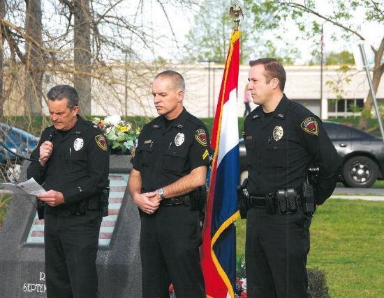 Springfield Police Cyber Crimes Unit. - VIA FACEBOOK