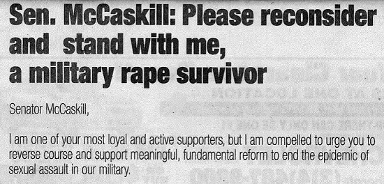 mccaskill_rape_survivor.jpg