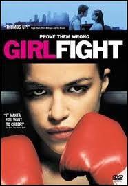 girlfight.jpg