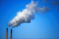 Missouri legislators want to overturn a 2008 ballot initiative requiring state utilities to produce 15 percent of their energy from clean sources in 2021.