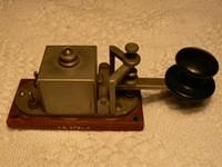 telegraphtapper.jpg