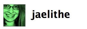 jaelithe.jpg
