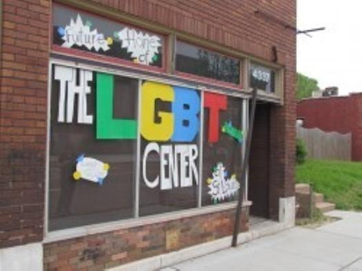 newlgbtcenter.jpg