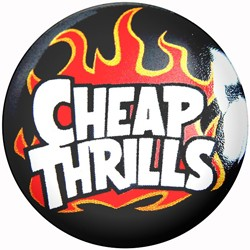 CheapThrillsButton.jpg