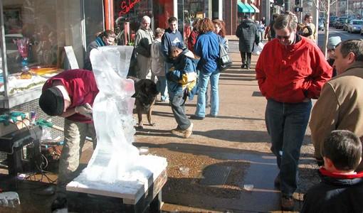 icecarnival.jpg