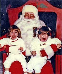 Santa_Claus_with_Crying_Kids1.jpg