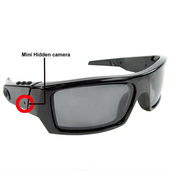 spy_sunglasses2420pics.jpg