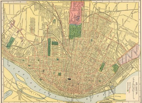 Map_St_Louis.jpg
