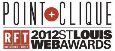 web_awards_banner.jpg