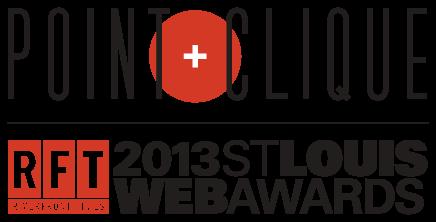 2013_web_awards_logo.png