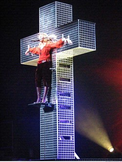 The_Confessions_Tour.jpg