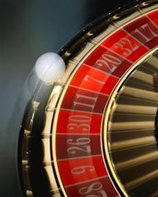 Roulette110807.jpg