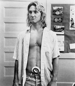 I have to admit, I was a little concerned who the PTBNL would be. Spicoli, though, he knew it would all work out in the end.