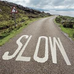 Slow_5.jpg