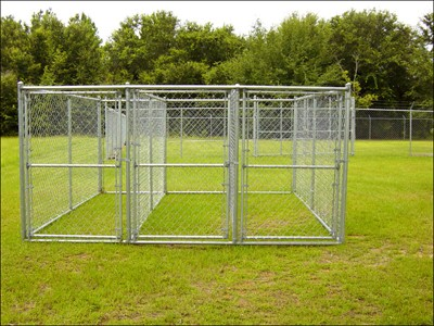 A home for stray relief pitchers.