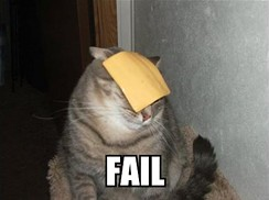 fail_24.jpg