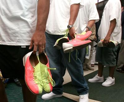 pinkshoes.jpg