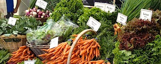 schlafly_farmers_mkt.jpg
