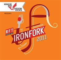 iron_fork.jpg