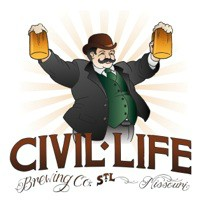 THE CIVIL LIFE BREWERY