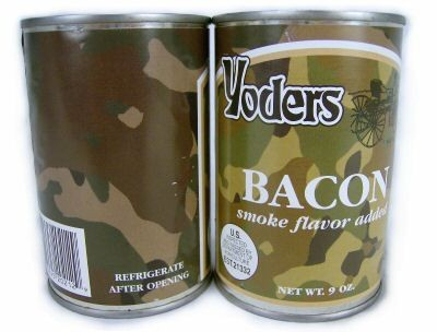 canned_bacon_2.jpg