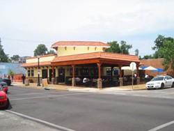 New digs for La Vallesana on Cherokee Street - IAN FROEB